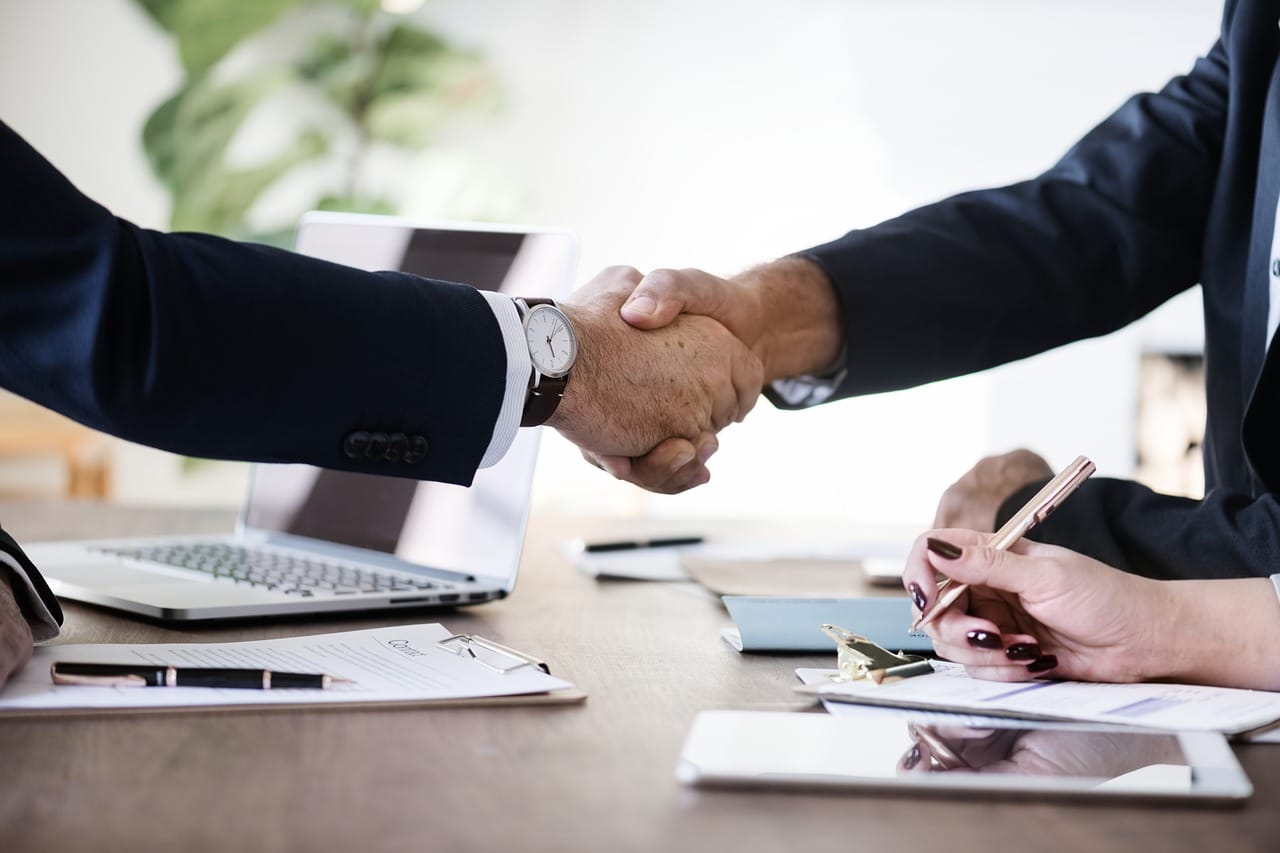 3 Vital Reasons To Hire A Public Adjuster