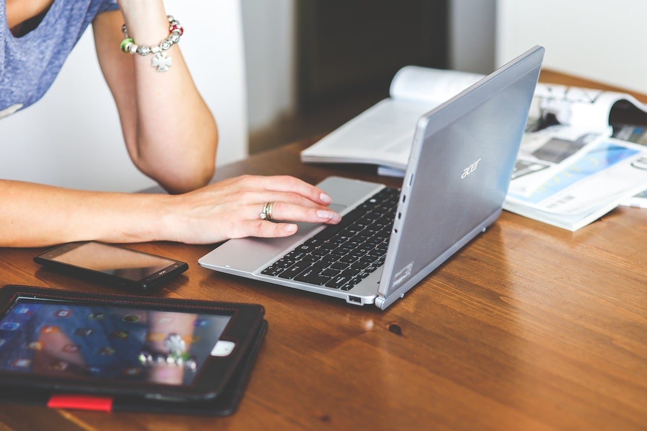 Hiring SEO Writer Header Image