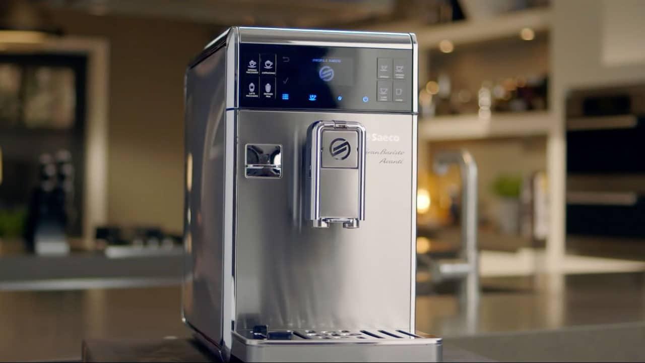 Innovative Home Appliances Header Image