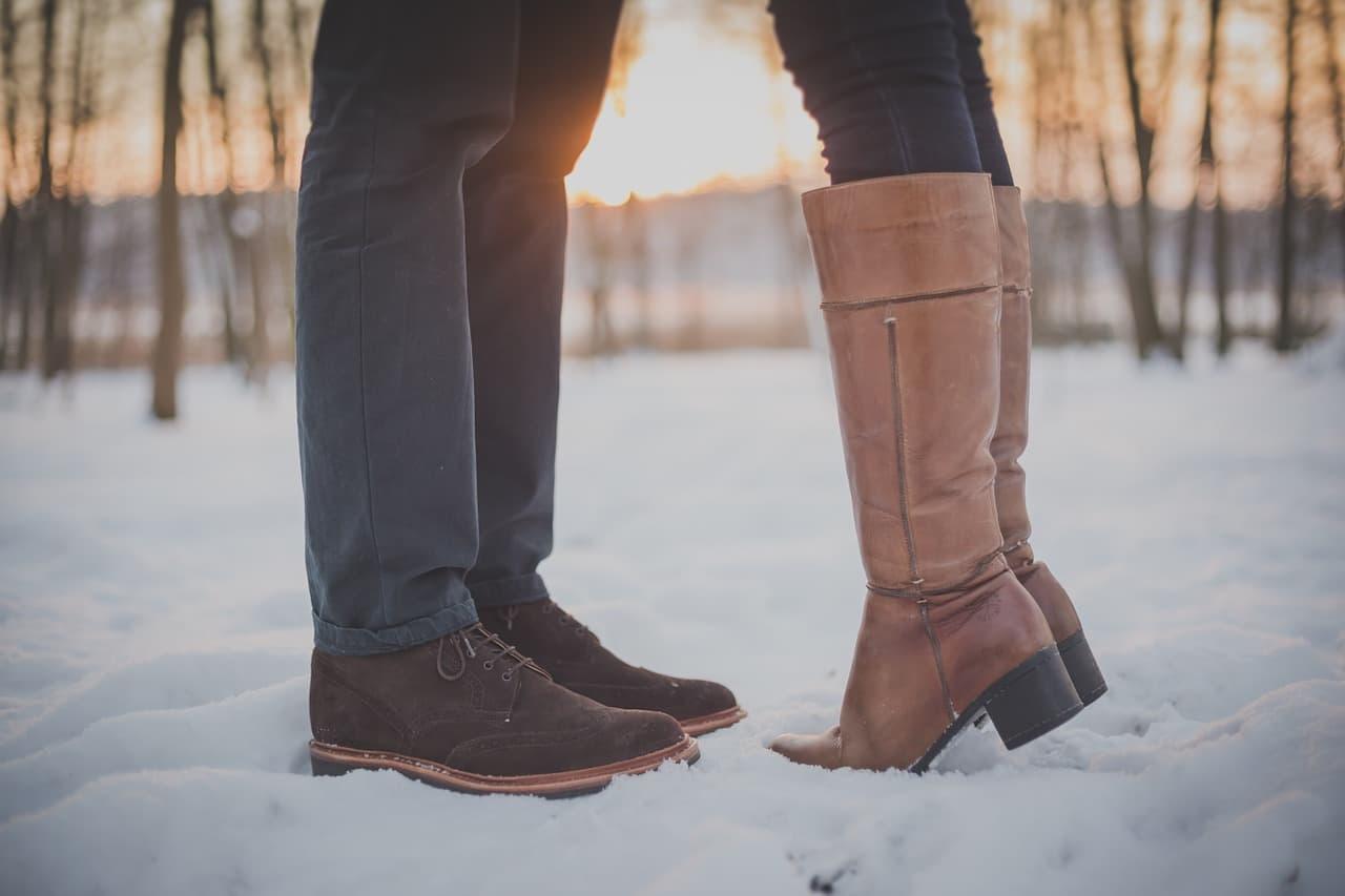 Love Companionship Study Article Image