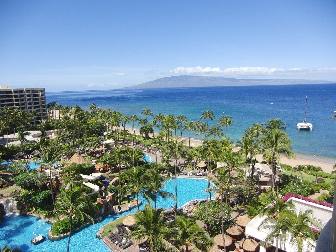 Must-Visit Maui Article Image