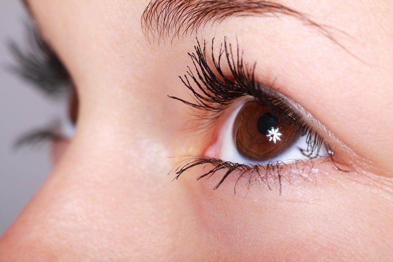 Natural Skin Tips Article Image