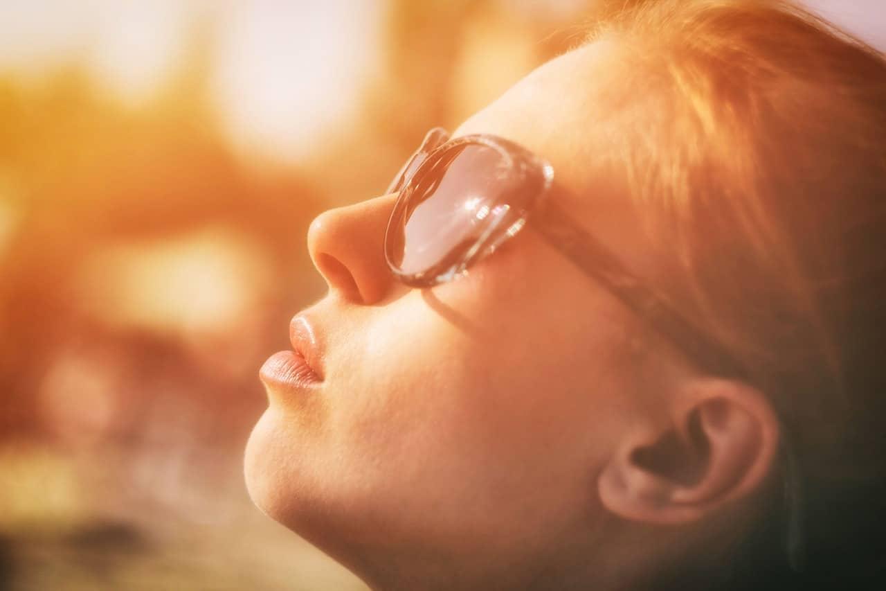 Natural Skin Tips Header Image