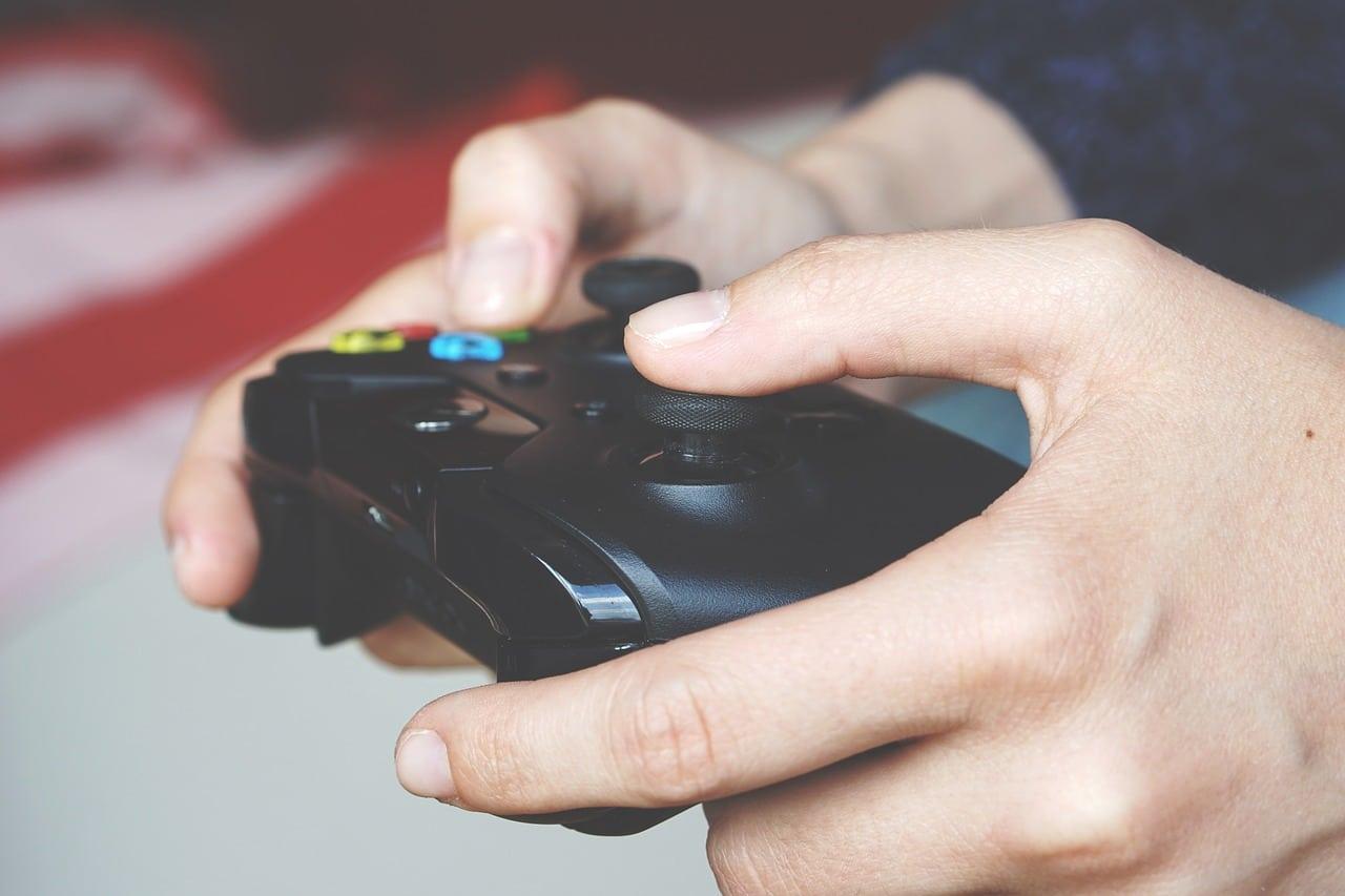 Popular Gaming Platforms Header Image
