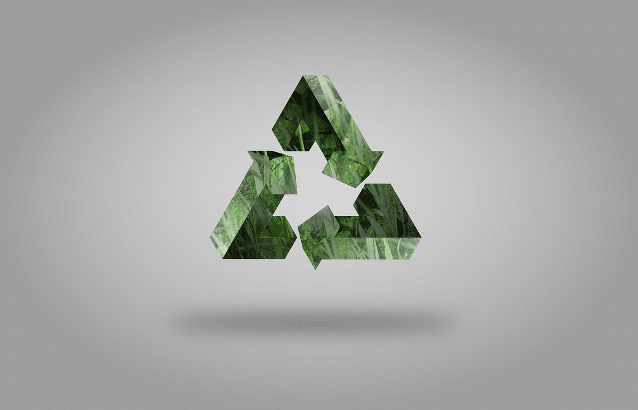 Repurpose Old Content Header Image