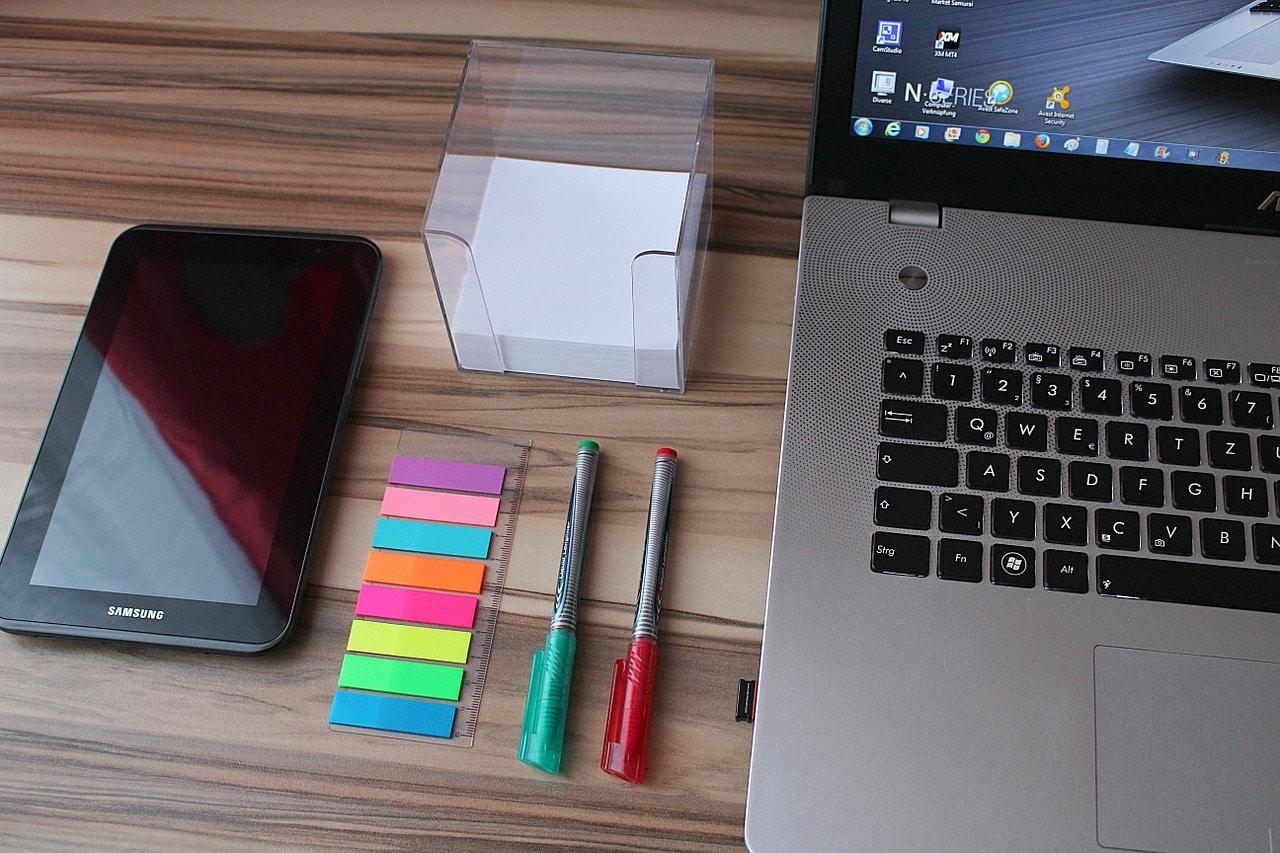 Start Business Venture Article Image