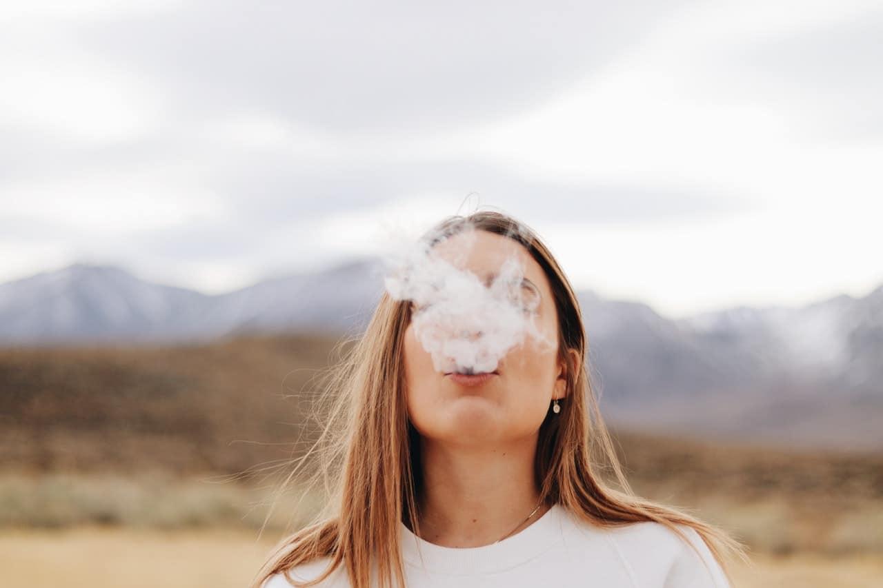 Stoptober Stop Smoking Article Image