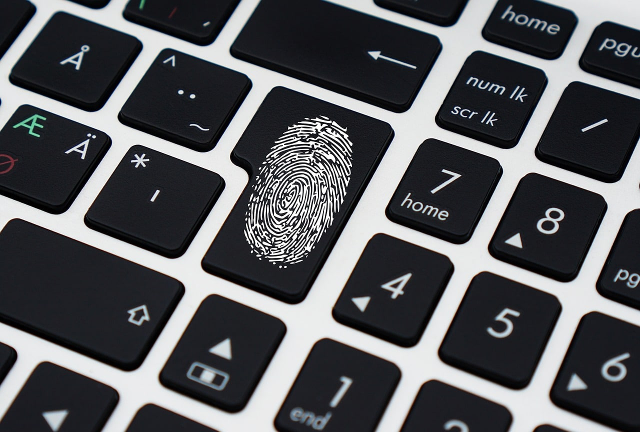 How Technology Is Changing Security