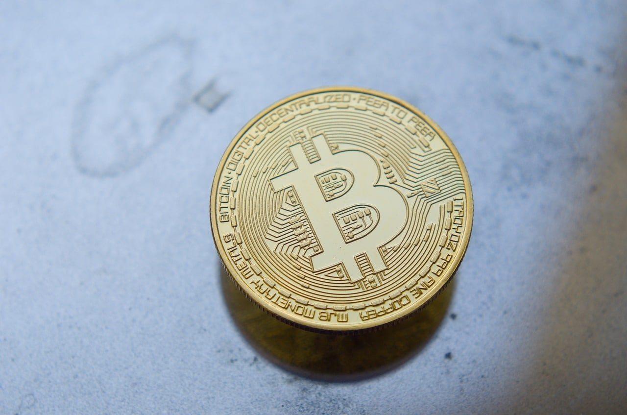 Leveraged Trading For Bitcoin And Altcoins