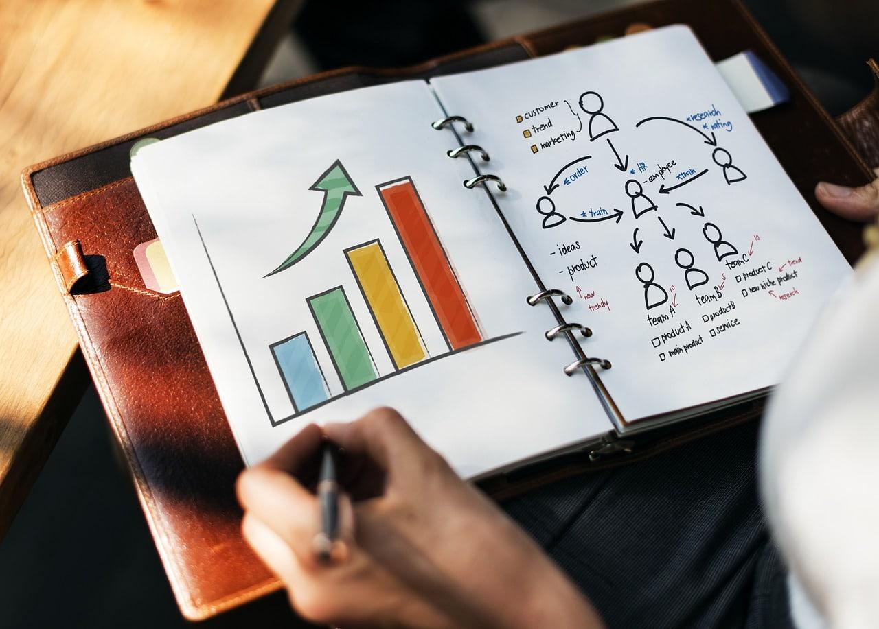 4 Ways Promote Non-Profit Article Image