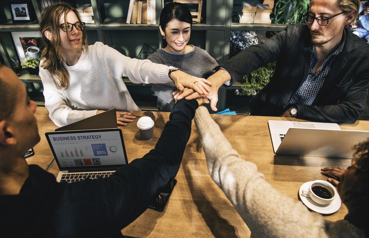 5 Adaptability Key Business Success Header Image