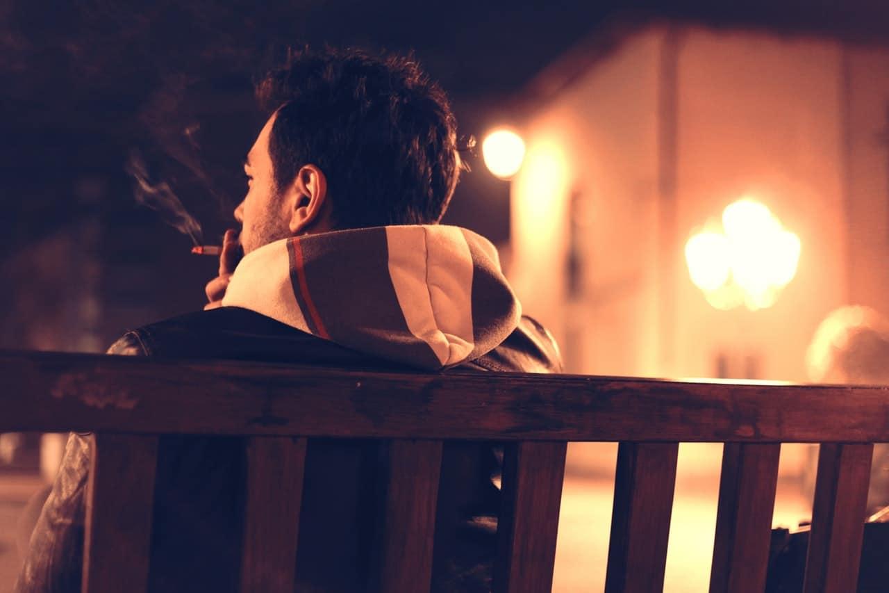 5 Ways Quitting Smoking Article Image