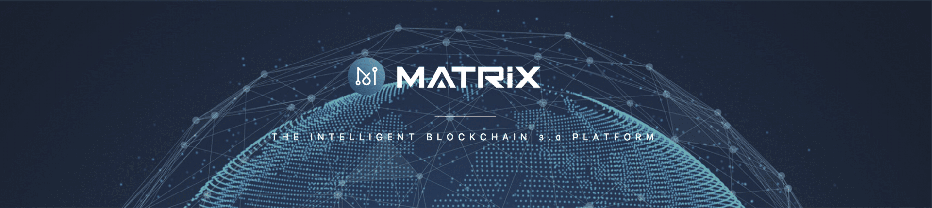 Martrix AI Network Image Article Image