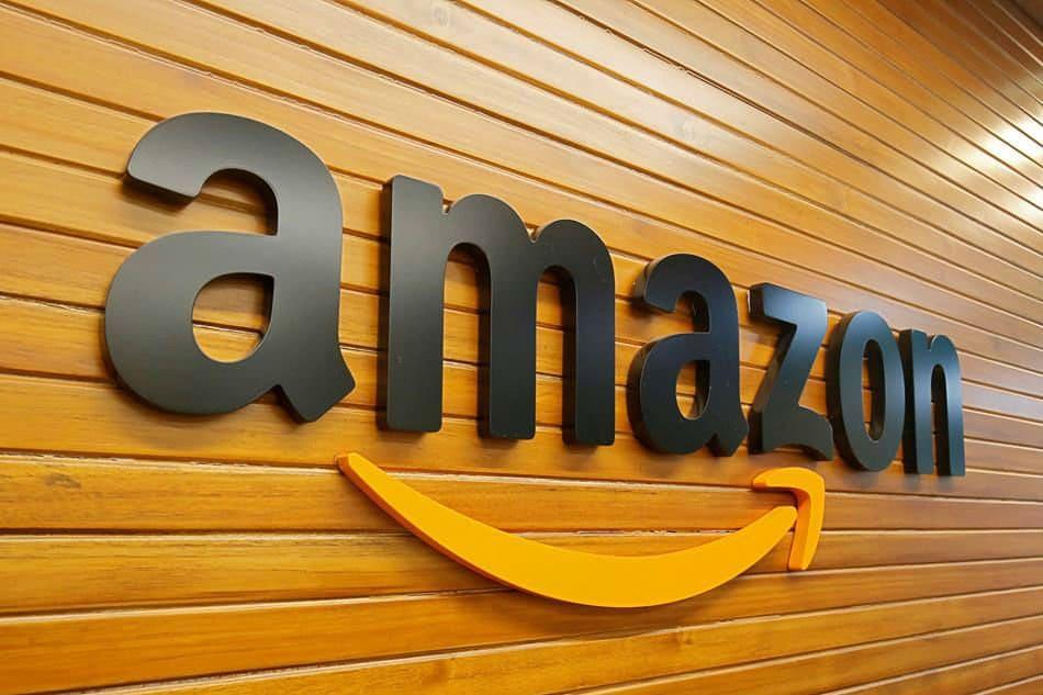 Amazon Facebook Affiliate Marketing Header Image