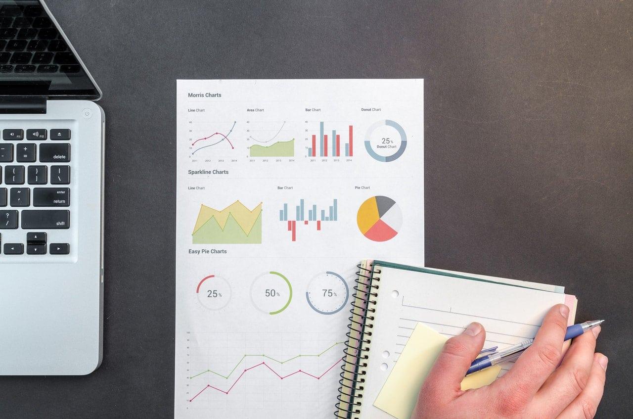 Big Data Solutions Header Image