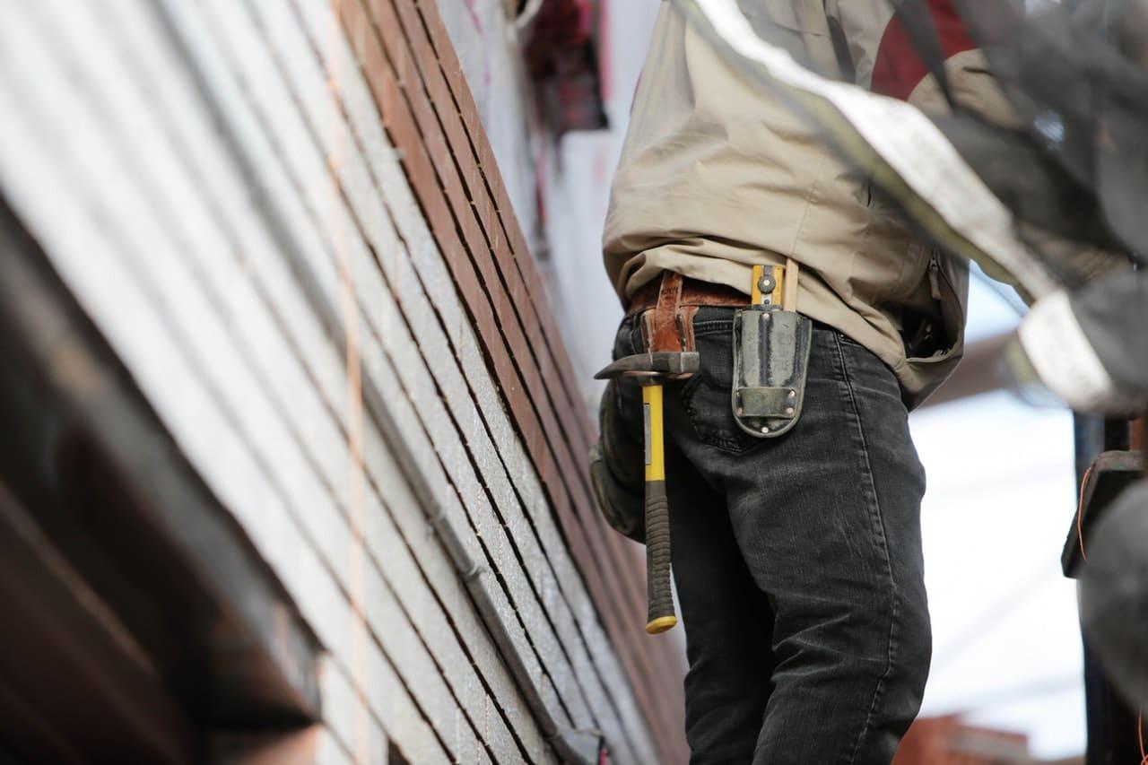 Construction Contractor Bonding Header Image