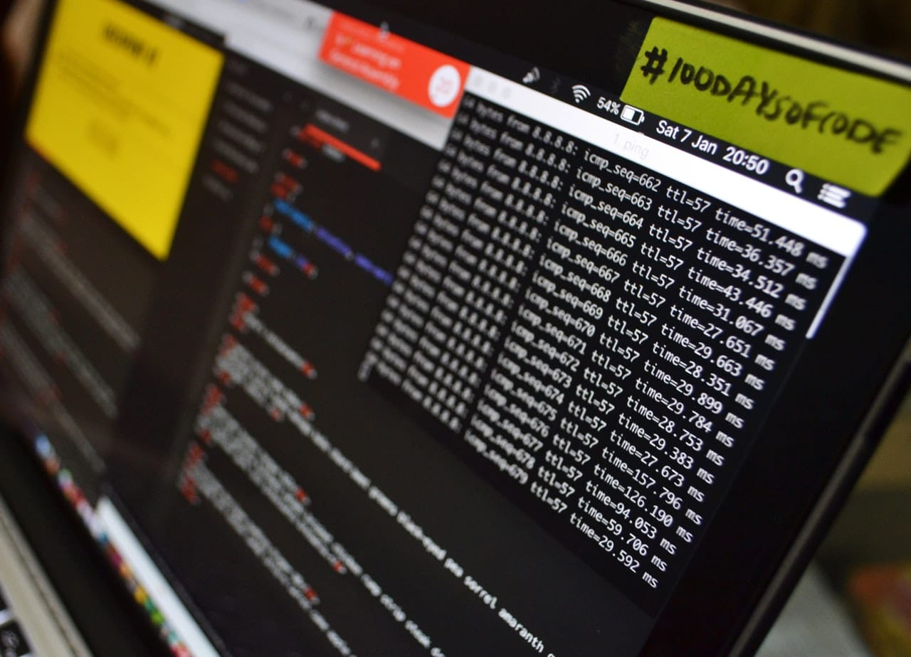 Digital Data Security Article Image