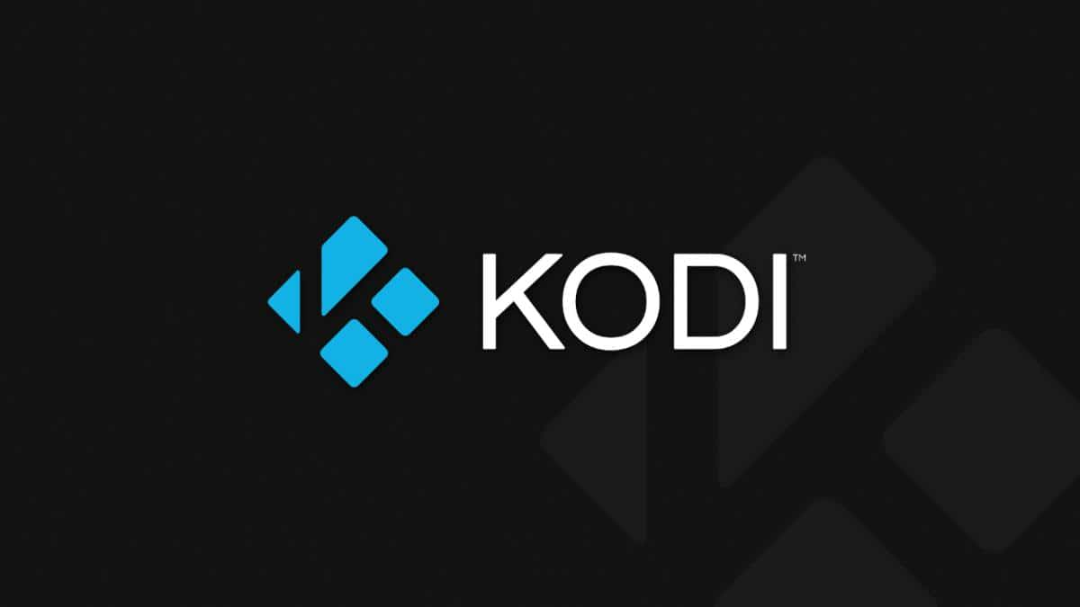 Kodi App Legal Header Image