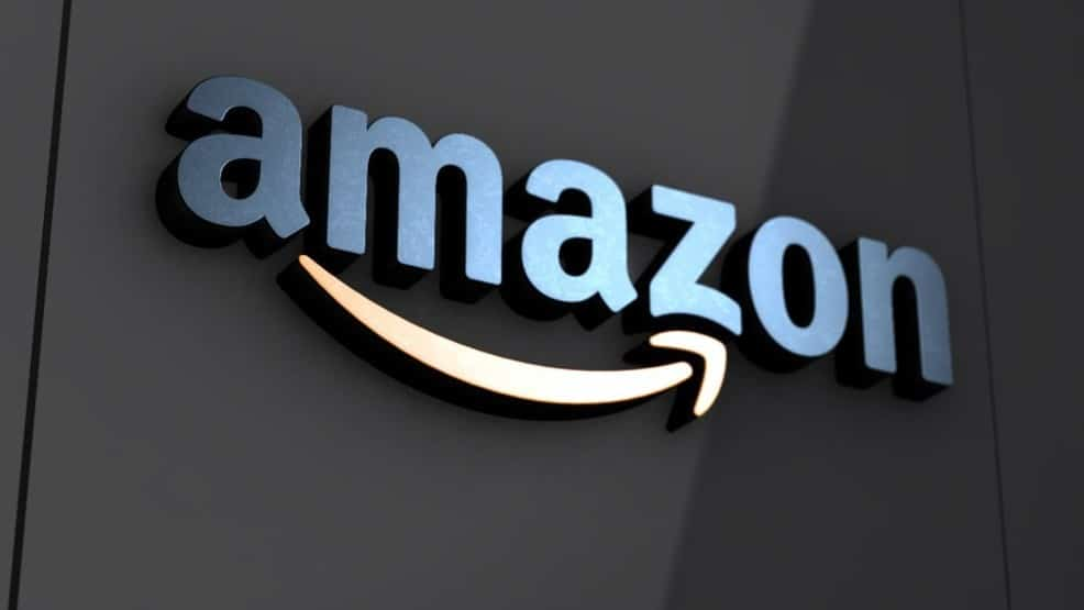 Ways To Rank Your Products Higher On Amazon