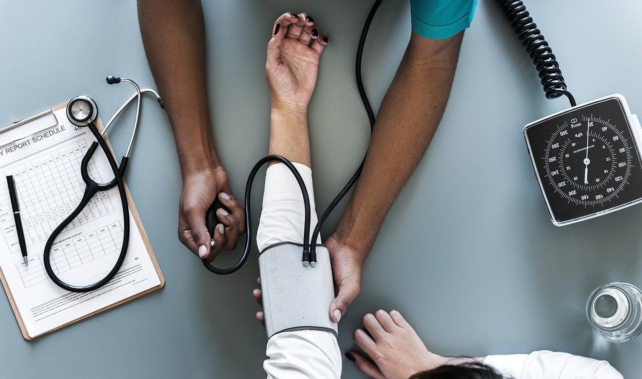 Secret Medicare Supplements Article Image