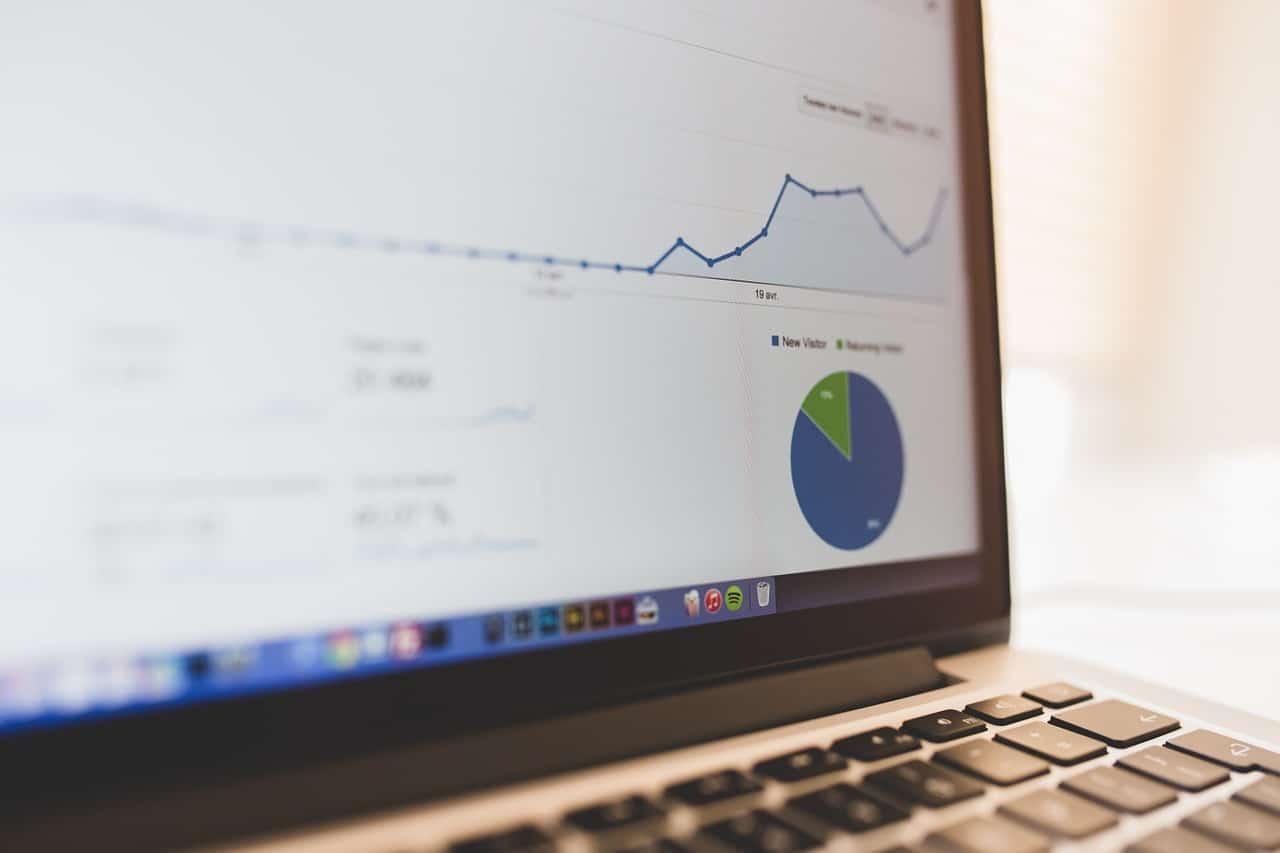 SEO Senior Service Marketing Article Image