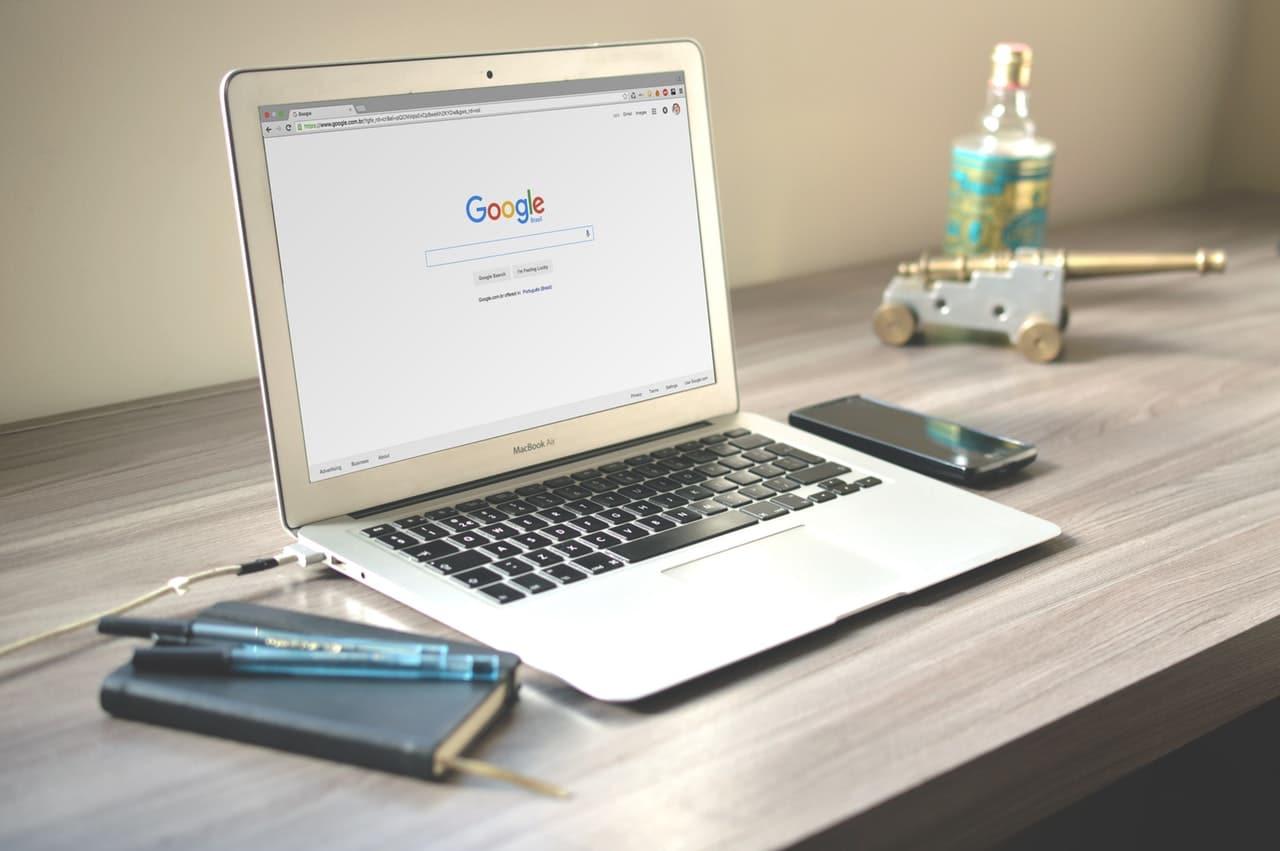 SEO Senior Service Marketing Header Image