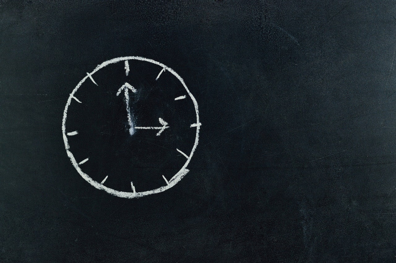 Why Time Tracking Is Important To You And Your Organization