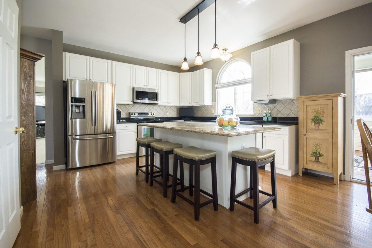Top 5 Elecrtical Appliances Header Image