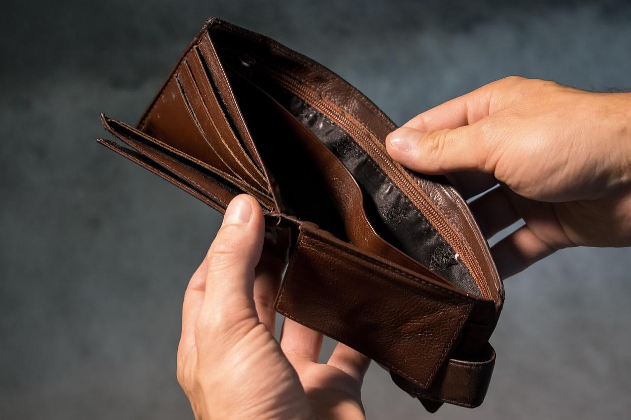 Ways Save Money Article Image