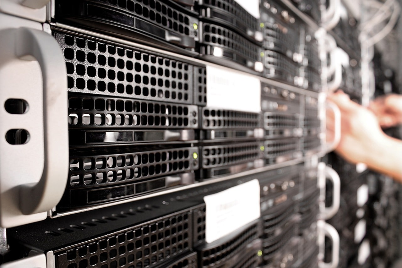 Web Hosting Tips Article Image