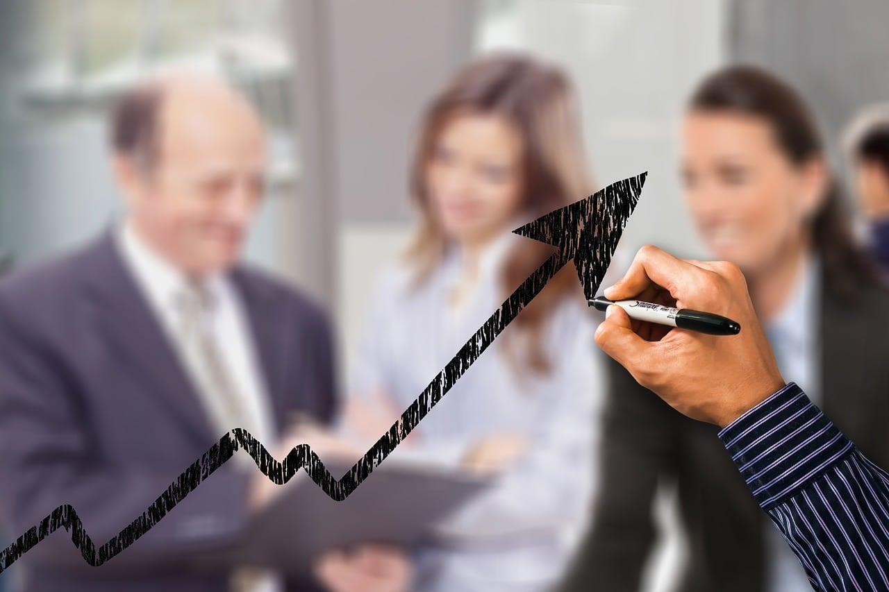 4 Important Tips To Improve Quality Management And Productivity