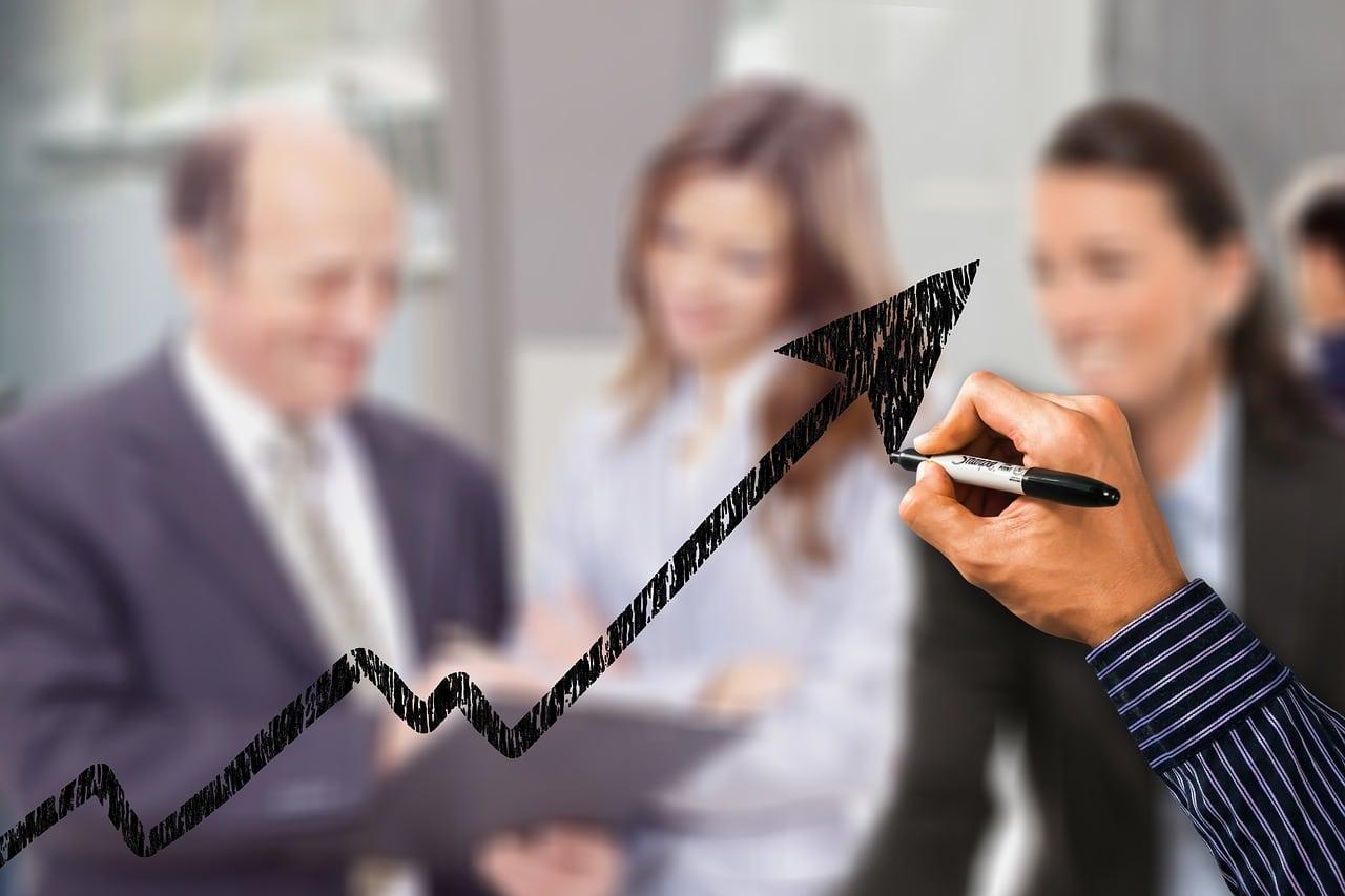 5 Tips Quality Productivity Header Image