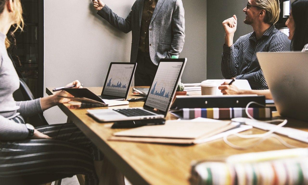 Best Tools Business Presentation Header Image