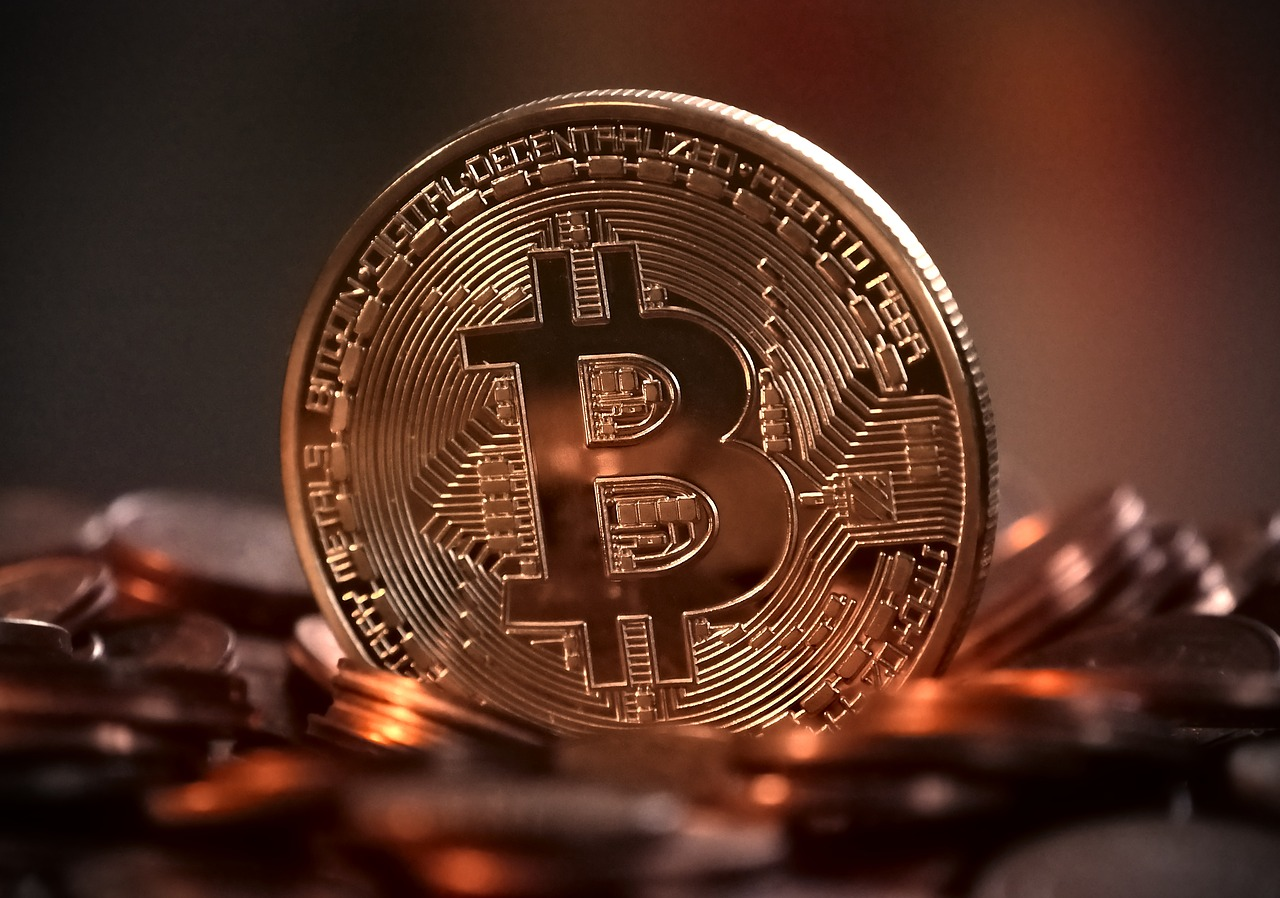 Bitcoin Improvement Proposal Header Image