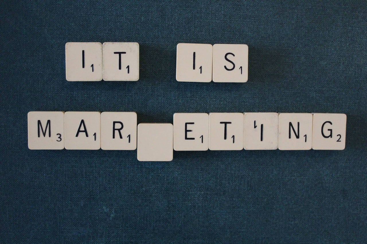 Business Notices Marketing Article Image