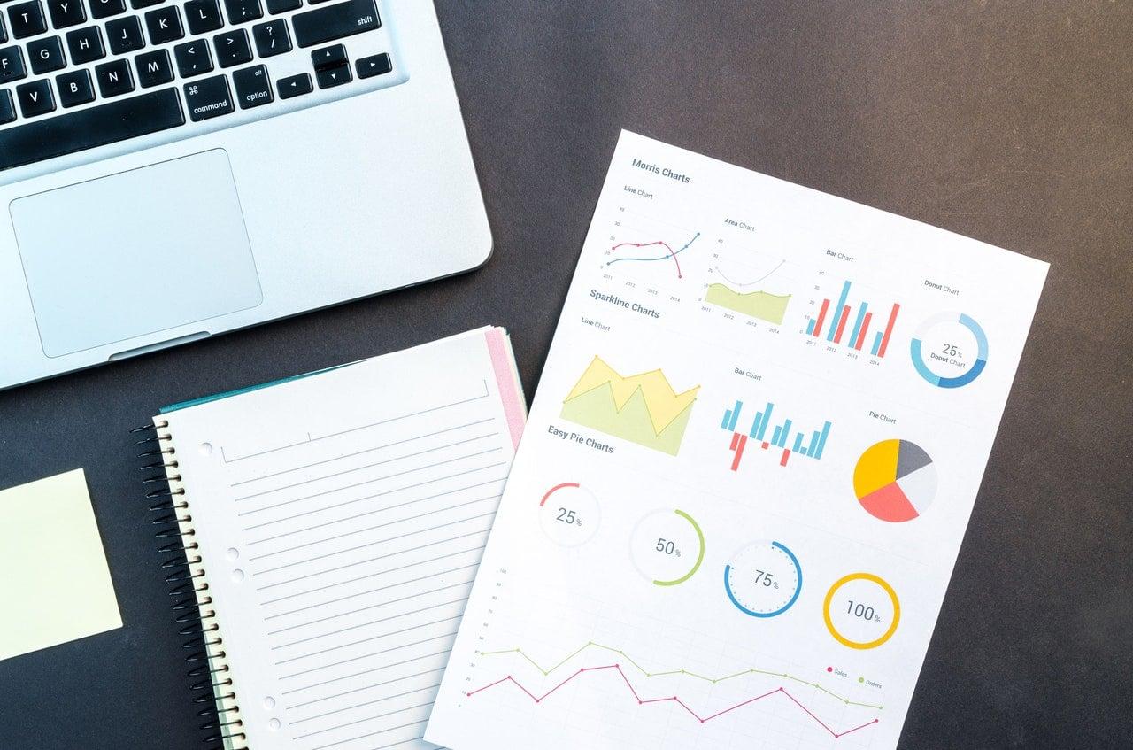 Business Profits 2019 Header Image