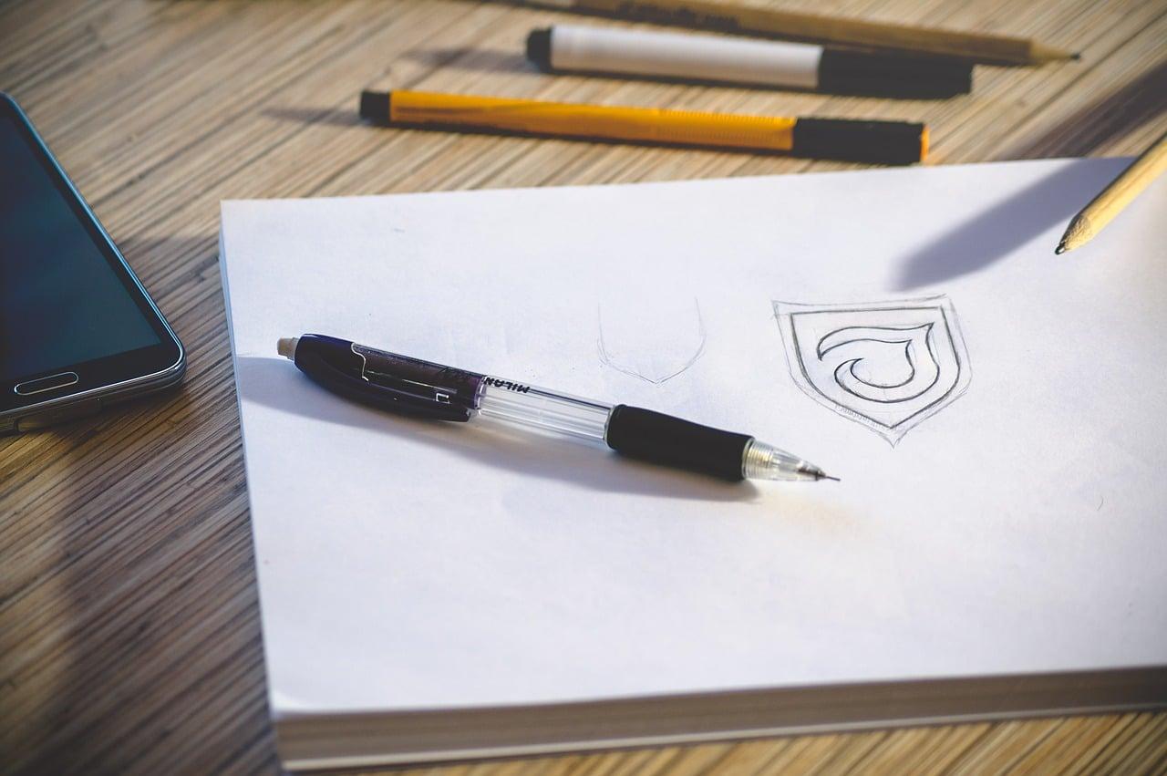 Design Logo Renderforest Article Image