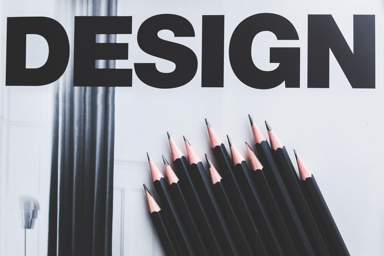 Top Trends In Website Design We're Going To See in 2019
