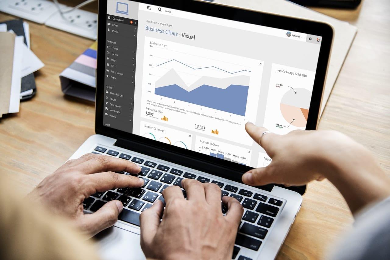 Digital Marketing Business Tips Header Image
