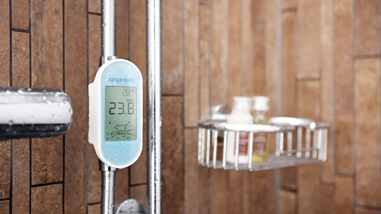 Life Tech Gadgets Article Image