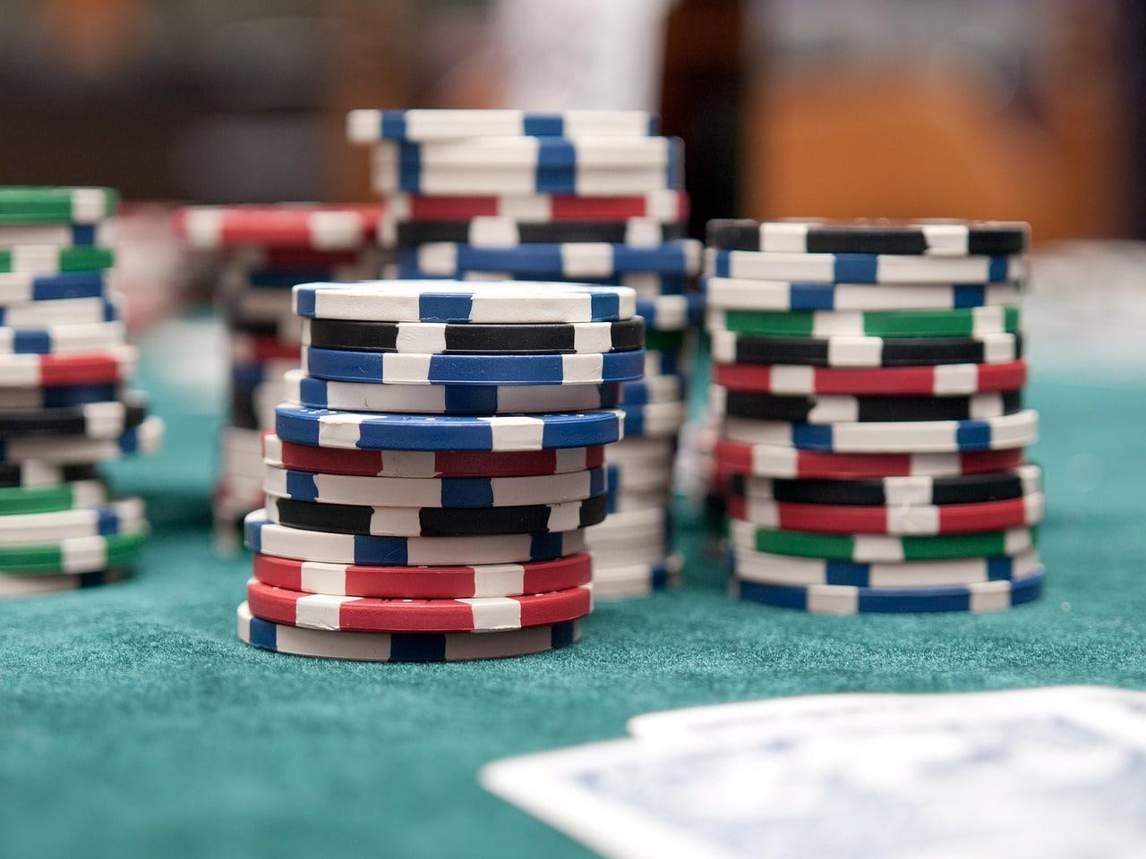 Live Casino Canada Article Image