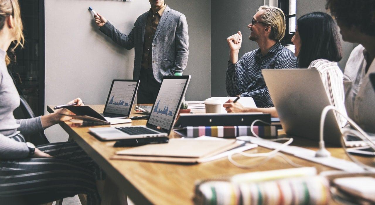 Meeting Customer Demands Header Image