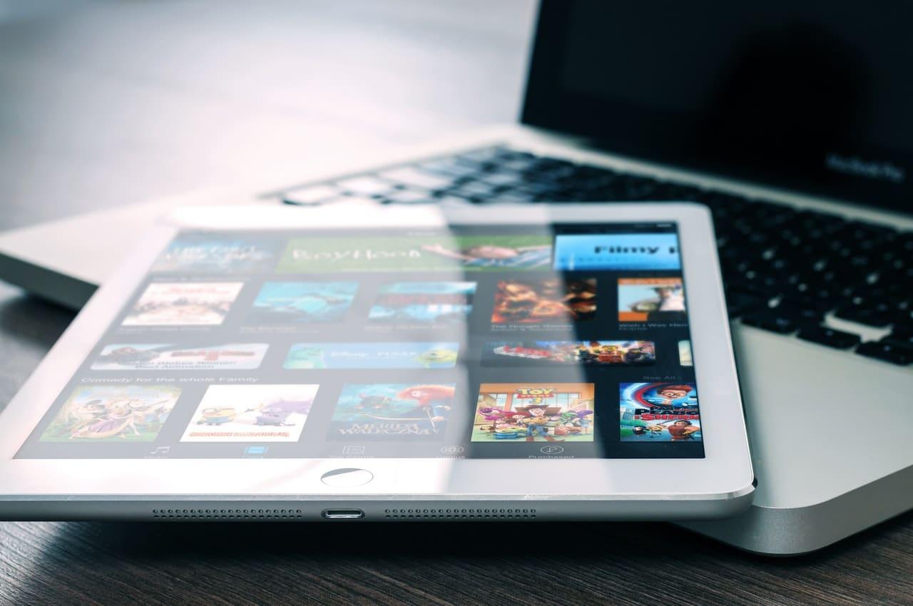 Role VPN Streaming Header Image