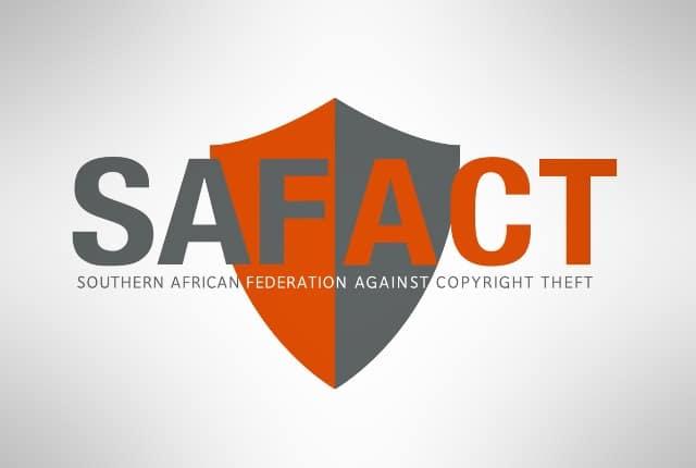 SAFACT Closing Operations Header Image