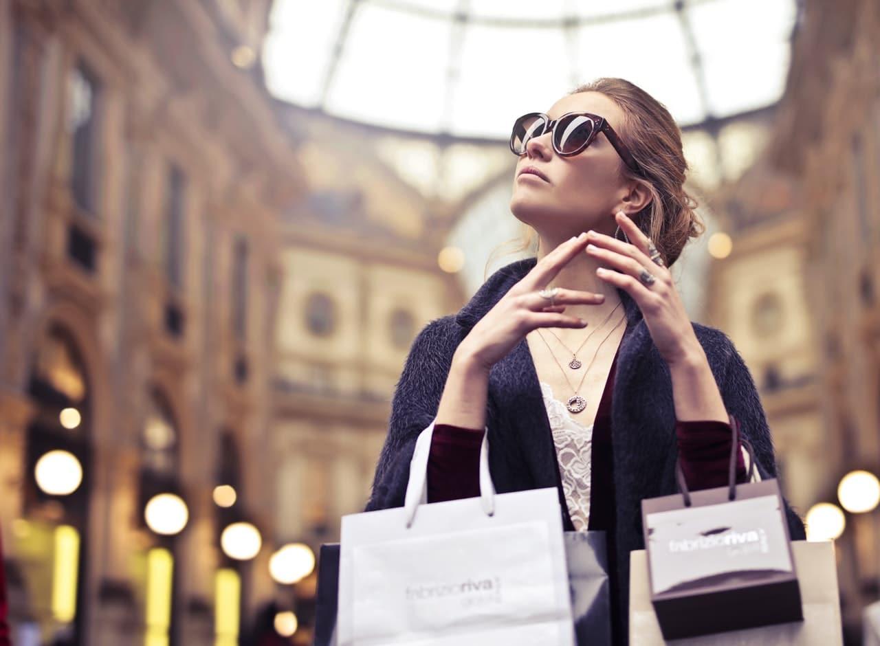 Style Basics Cost Article Image