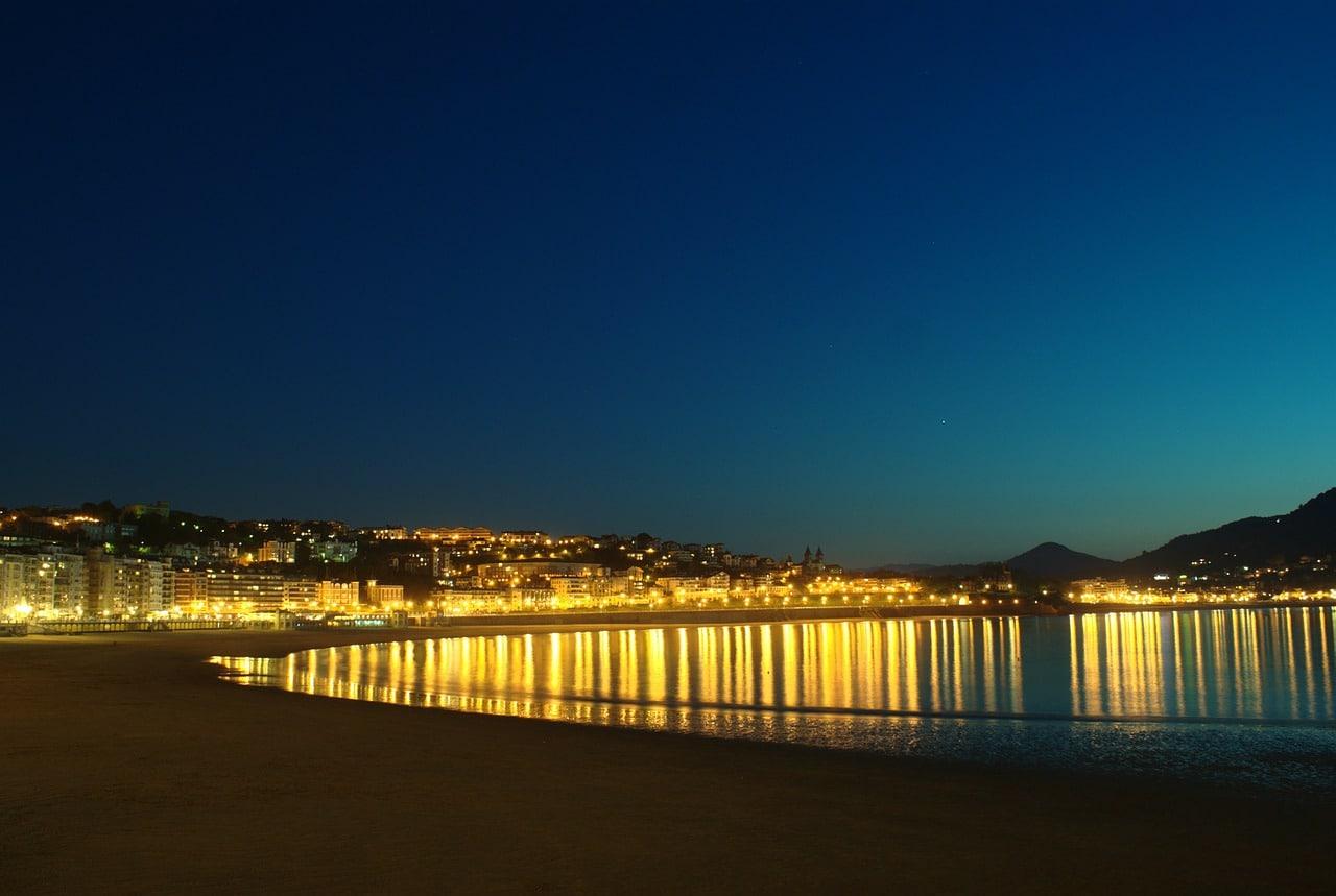 10 Places Visit Spain Article Image