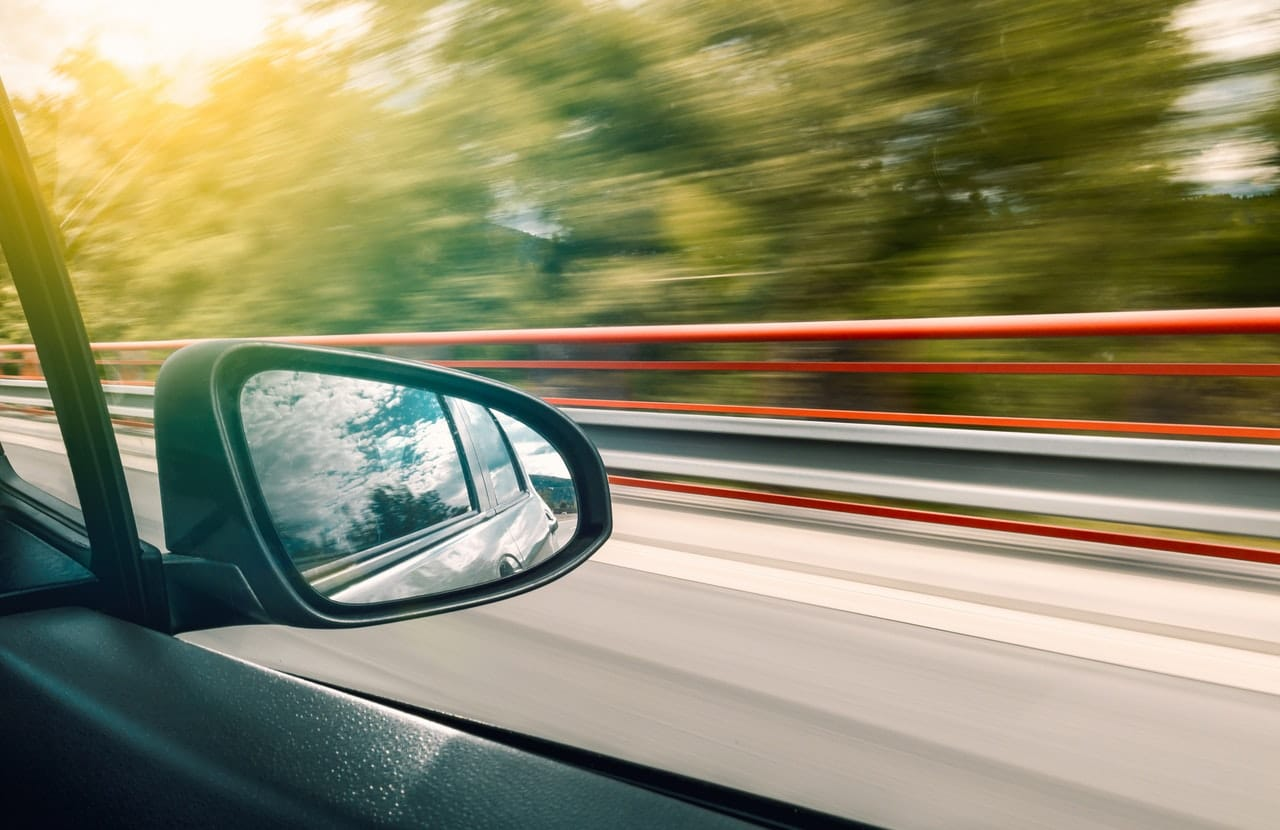 10 Tips Driving Article Image