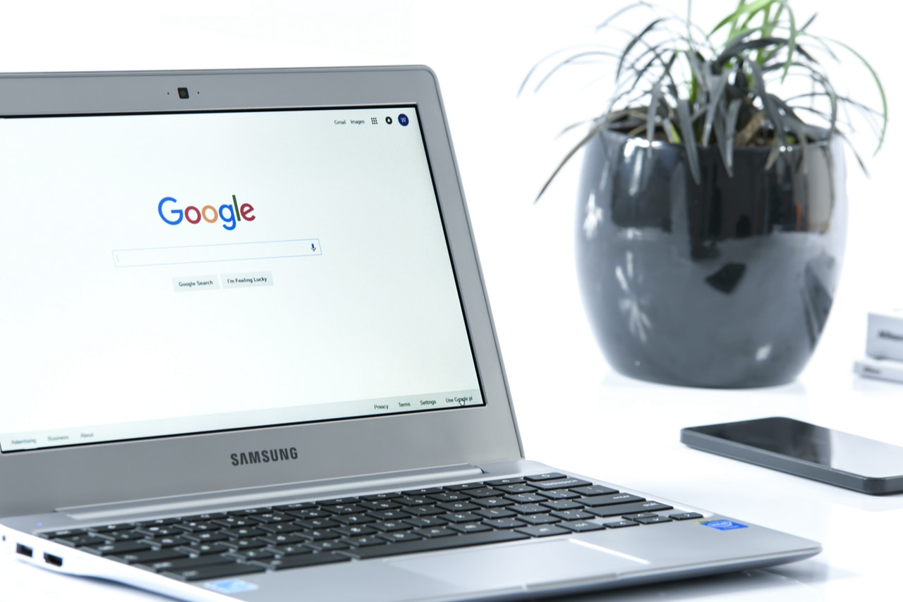 3 Powerful Tips To Help You Optimize Your SEO Instantly