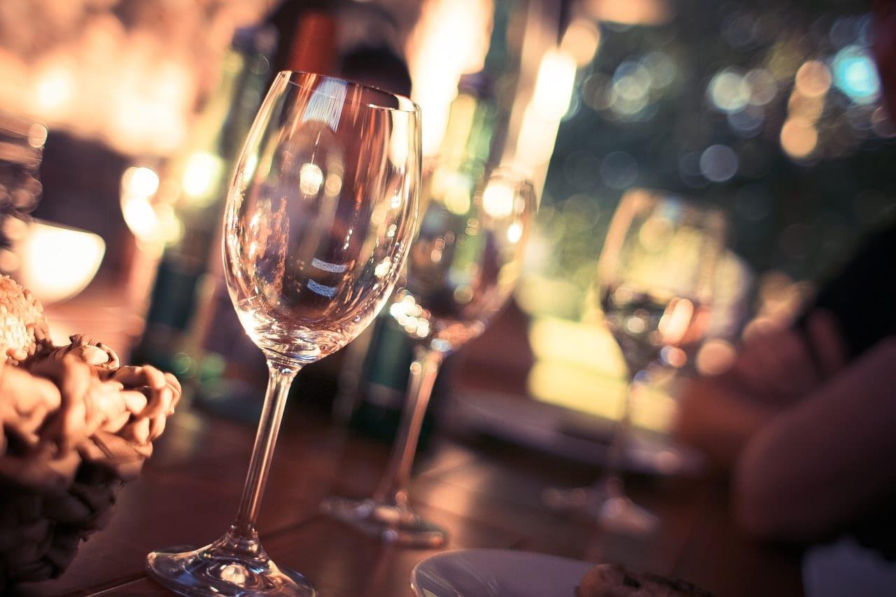 4 Steps Start Restaurant Article Image