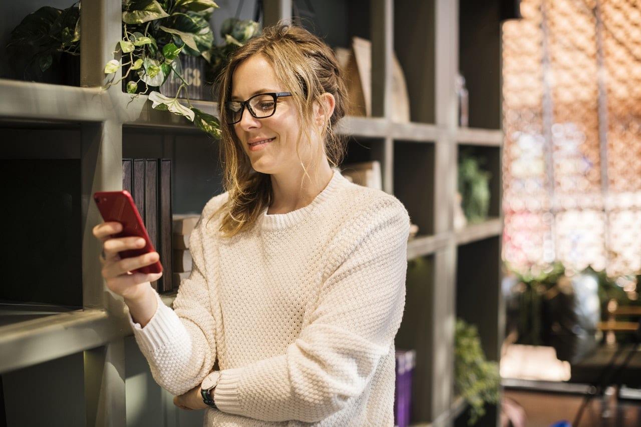 5 Ways Marketing Online Games Article Image
